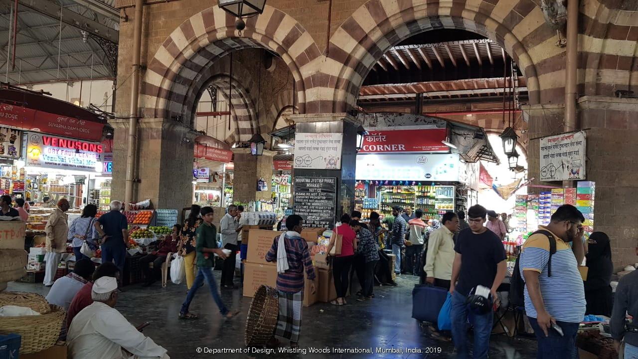 — inscriptions  en relation Mumbai